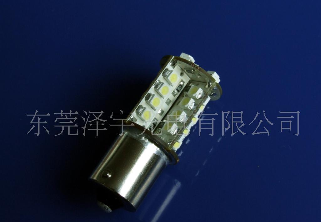 供应led刹车灯(图)