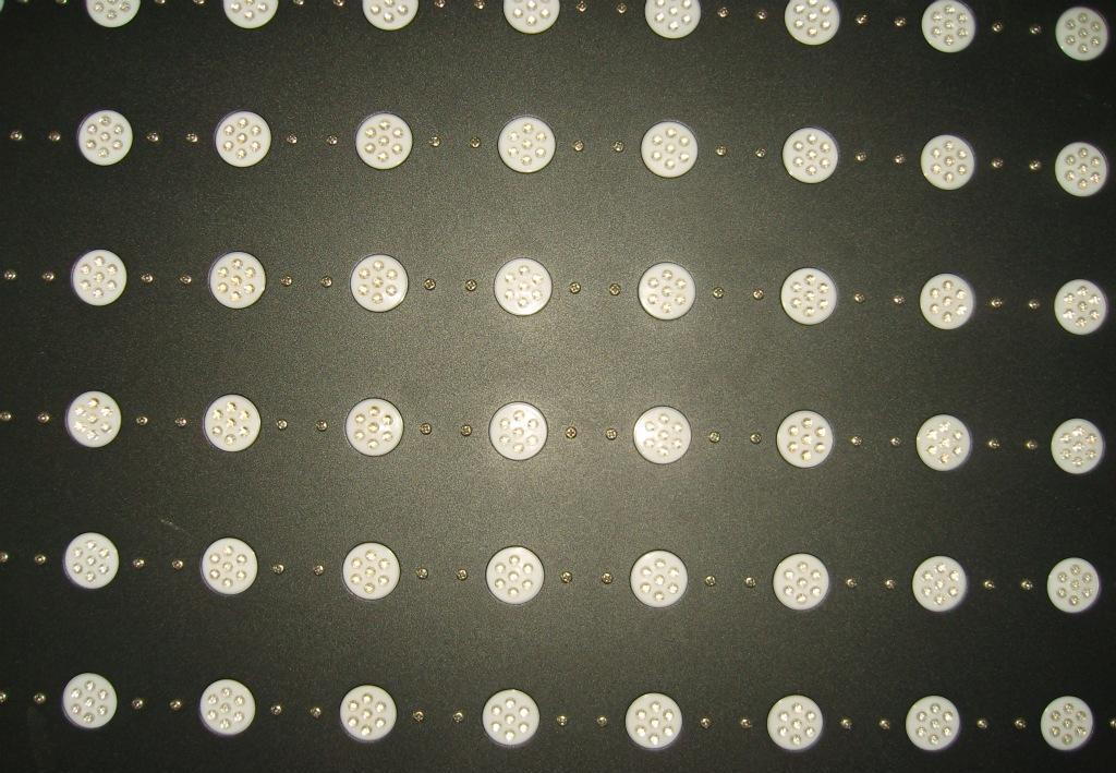 供应LED像素点光源高清图片