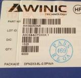 供应AW3605DNR深圳原装现货价格低