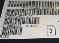 供应A3S56D40FTP-G5深圳原装现货价格低