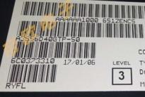 供应A3S56D40GTP-50深圳原装现货价格低