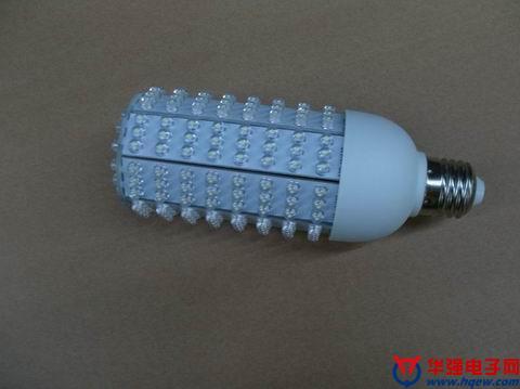 供应LED节能灯系列
