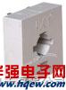 TA4565-1立式穿芯交流电流互感器