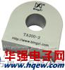 TA200-2立式穿芯小型精密交流电流互感器
