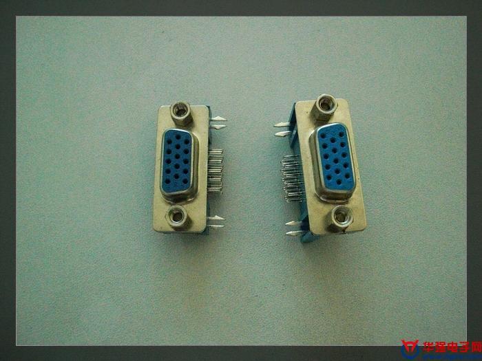 电脑连接器   电脑连接器 KFS   热门连接器、接插件   2...