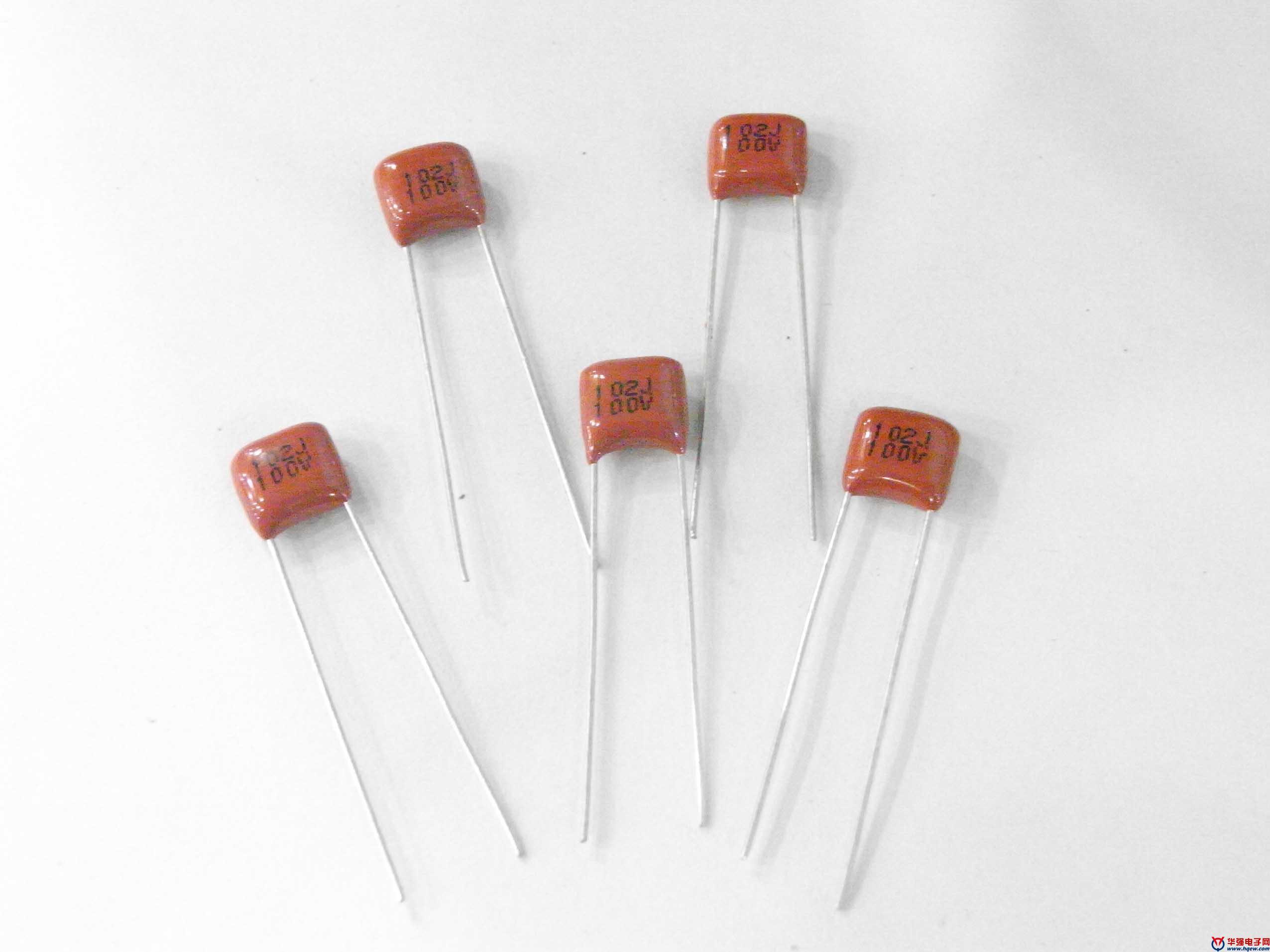 cbb电容产品资料_电容器