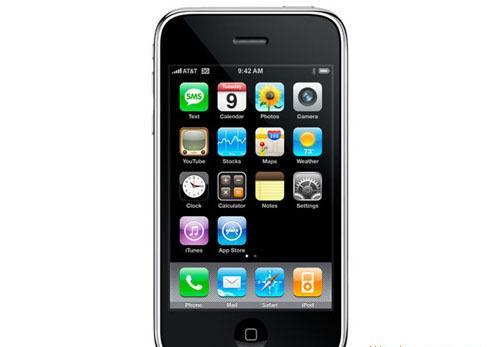iphone   3g    8g; apple苹果iphone 3gs 32g; 苹果手机