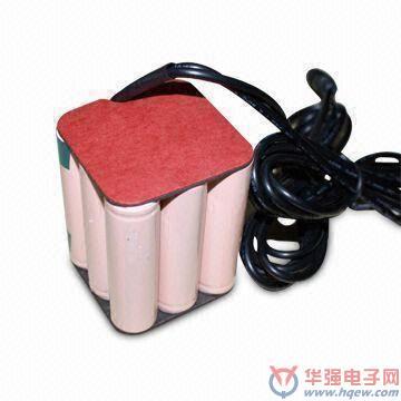 摄影灯电池.锂电池组图片