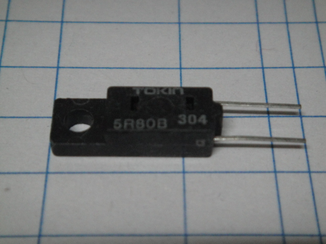 磁保持干簧管产品资料 继电器