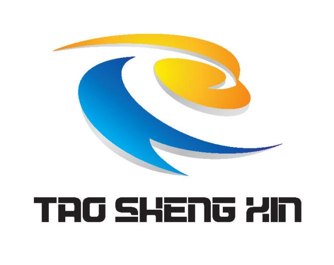 深圳市濤勝欣電子有限公司