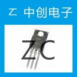 供应MBR20100CT专