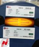 供应HC1162D/SOP-