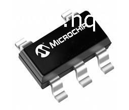 MCP601T-I/OT