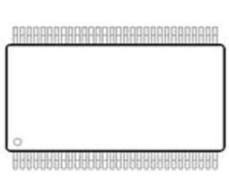 TPS2343DDPR厂商技术资料, TPS2343DDPR应用