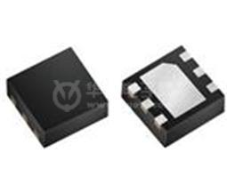 TPS3808G15DRVR厂商技术资料, TPS3808G15DRVR应用