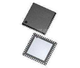 TPS65530RSLR厂商技术资料, TPS65530RSLR应用