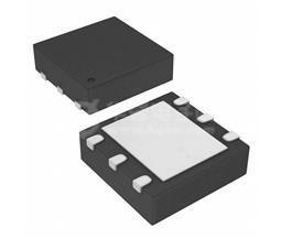 TPS40222DRPRG4厂商技术资料, TPS40222DRPRG4应用