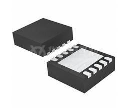 TPS63030DSKT厂商技术资料, TPS63030DSKT应用