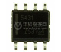 TPS5431DDA厂商技术资料, TPS5431DDA应用