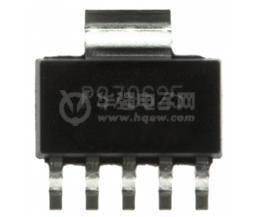 TPS79625DCQ厂商技术资料, TPS79625DCQ应用