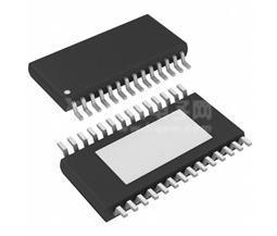 TPS767D325PWP厂商技术资料, TPS767D325PWP应用