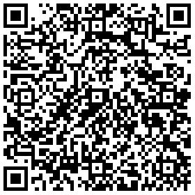 """2016年度华强电子网优质供应商盛大开启 ――评选""""自由提名""""火热进行中"""