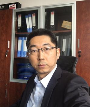 2017-5-6第78期公益华强大讲堂开课--电商的困惑、运营、发展