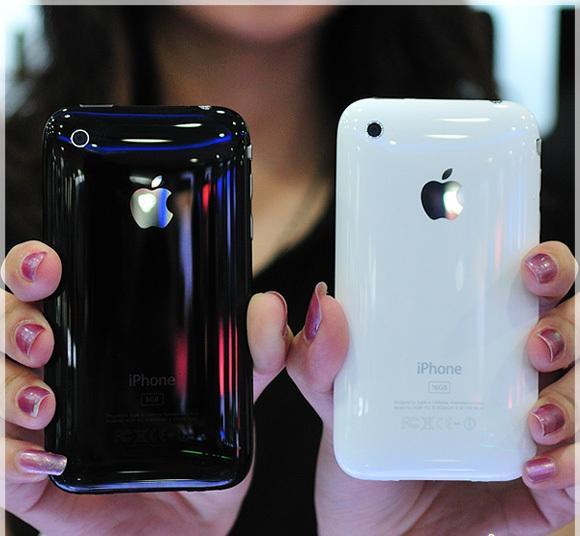 苹果 手机/apple苹果iphone5图片集合 apple苹果iphone 5...