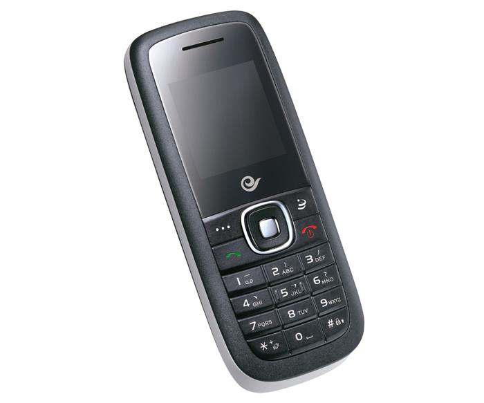 批发 华为 c2809 电信天翼 cdma手机 超长待机 搞高清图片