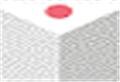 上海銀洋電子有限公司