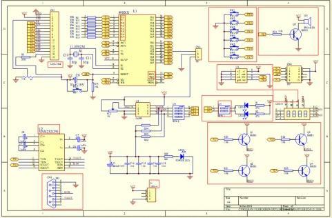 WWW_84ZC_COM_电路 电路图 电子 户型 户型图 平面图 原理图 481_316