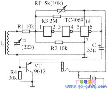 t069ubp应用电路图_irf540应用电路_松下 tc 2148电路图纸