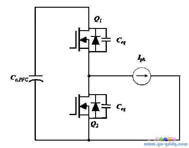 电路 电路图 电子 原理图 612_481