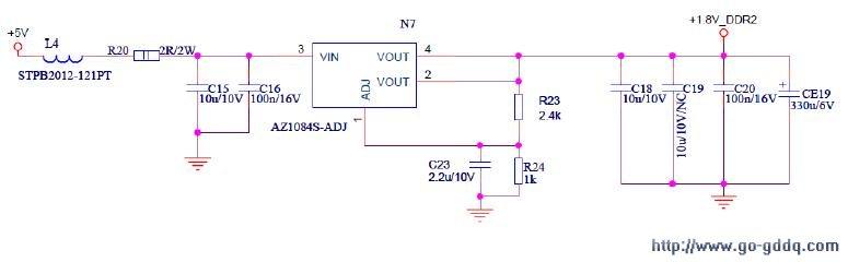 海信led40t28pkv液晶彩电电路原理分析