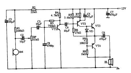 电的原理是什么_升船机是什么原理