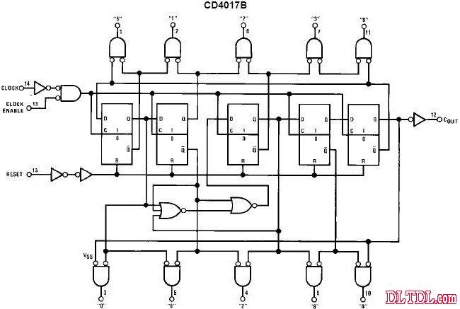 cd光盘的工作原理_cd播放器工作原理