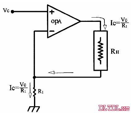 载体催化元件的工作原理_旧三元催化载体图片