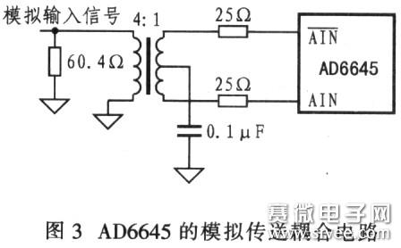 阐述D A转换器的工作原理_努力工作图片